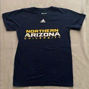 Adidas nau shirt